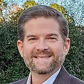 2020 Tim's Profile Photo Face.jpg