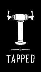 tapped logo.jpg