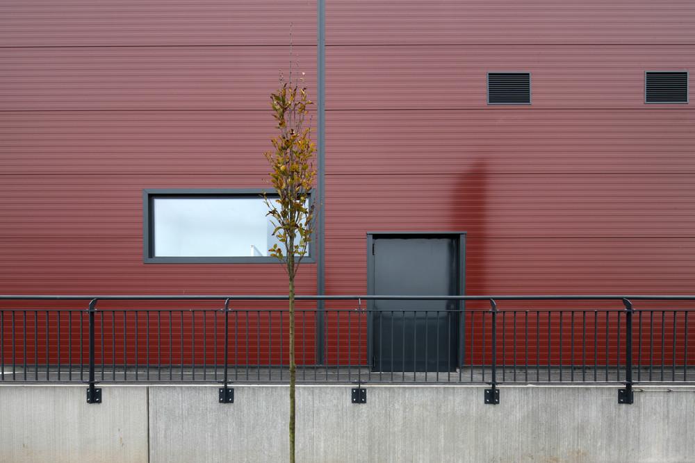 architecture3.JPG