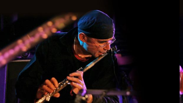 Mathieu Schneider flûte Inderbinen