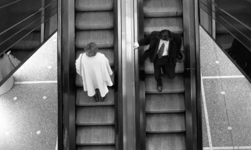 noir216 - Escalier.jpg