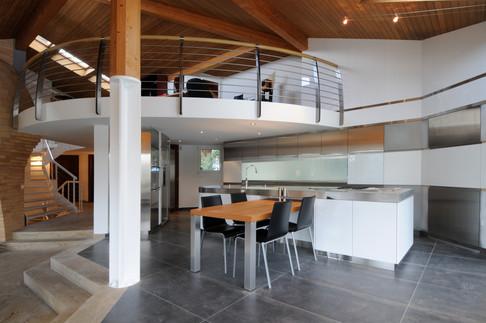 architecture10.JPG