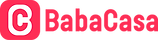 logo_baba_casa_horizontal_2.png
