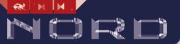 rtl_regional_logo.png