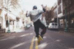 hip-hop-1209499.jpg