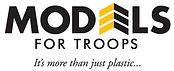 Models for Troops.jpg