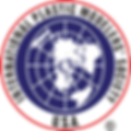 ipms logo 2.png