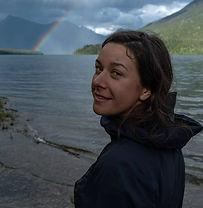 Hilary Fraser Pic.jpg
