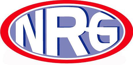 NRG_blank.jpg
