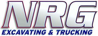 2021-logo-jpeg-medium.jpg