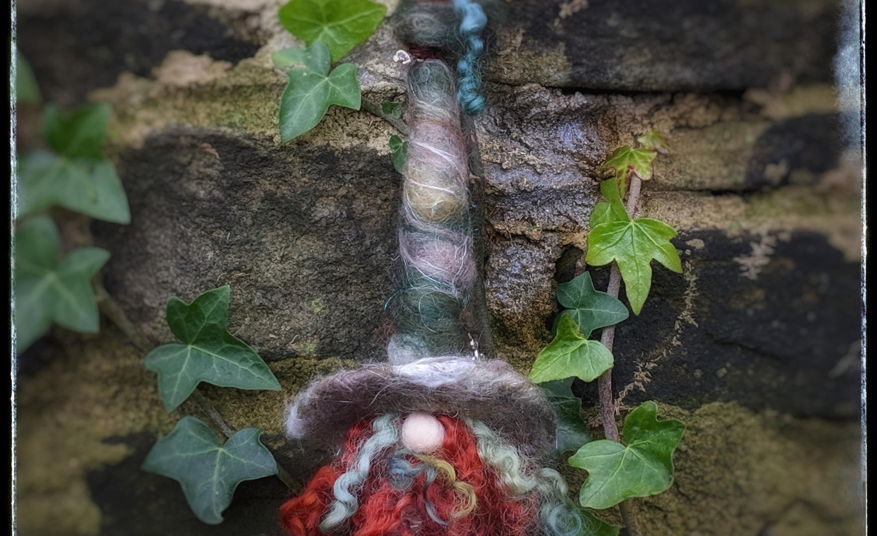 Gnome Ornament.jpeg