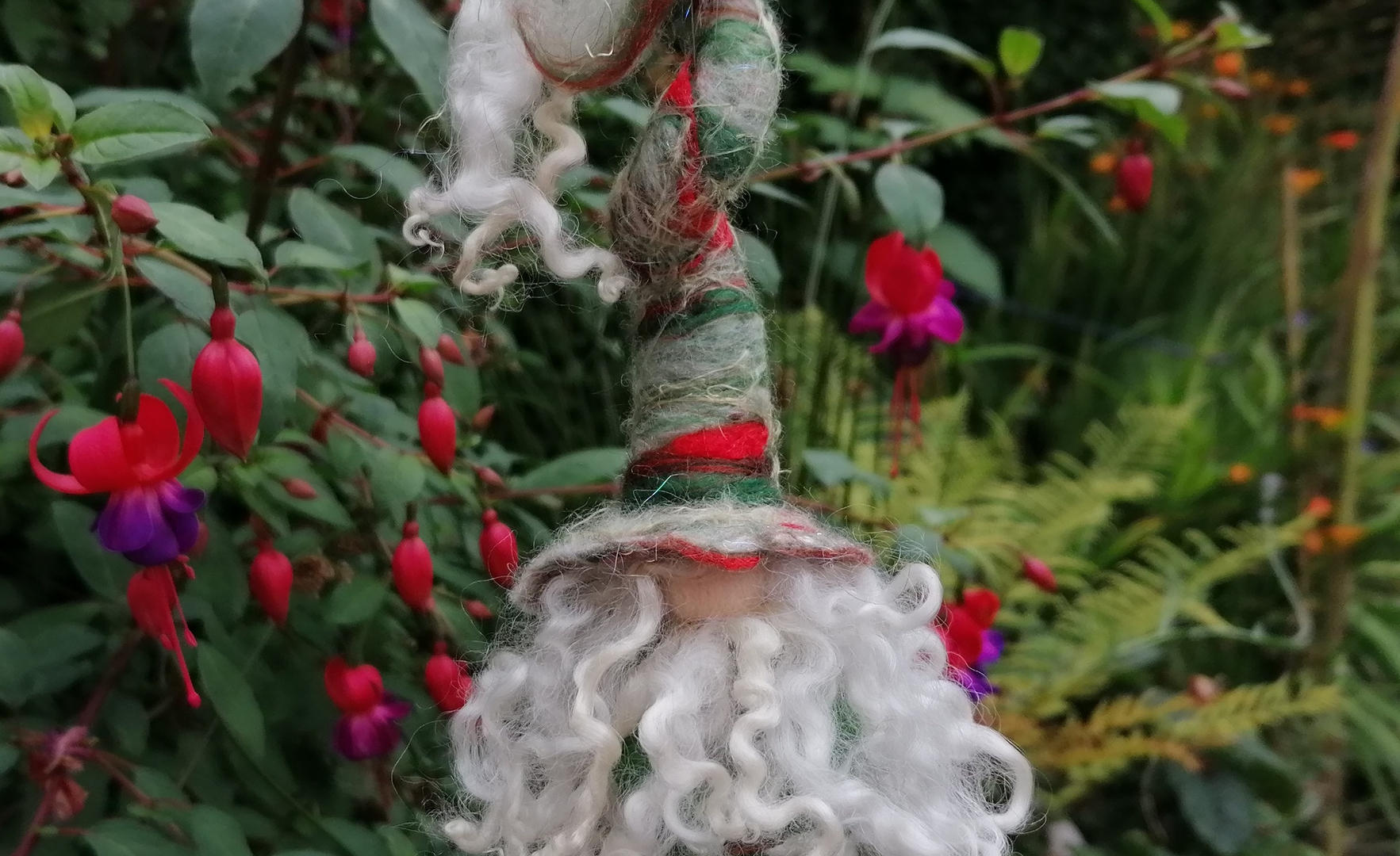 felted-gnomes_for-your-homes-halloween_c