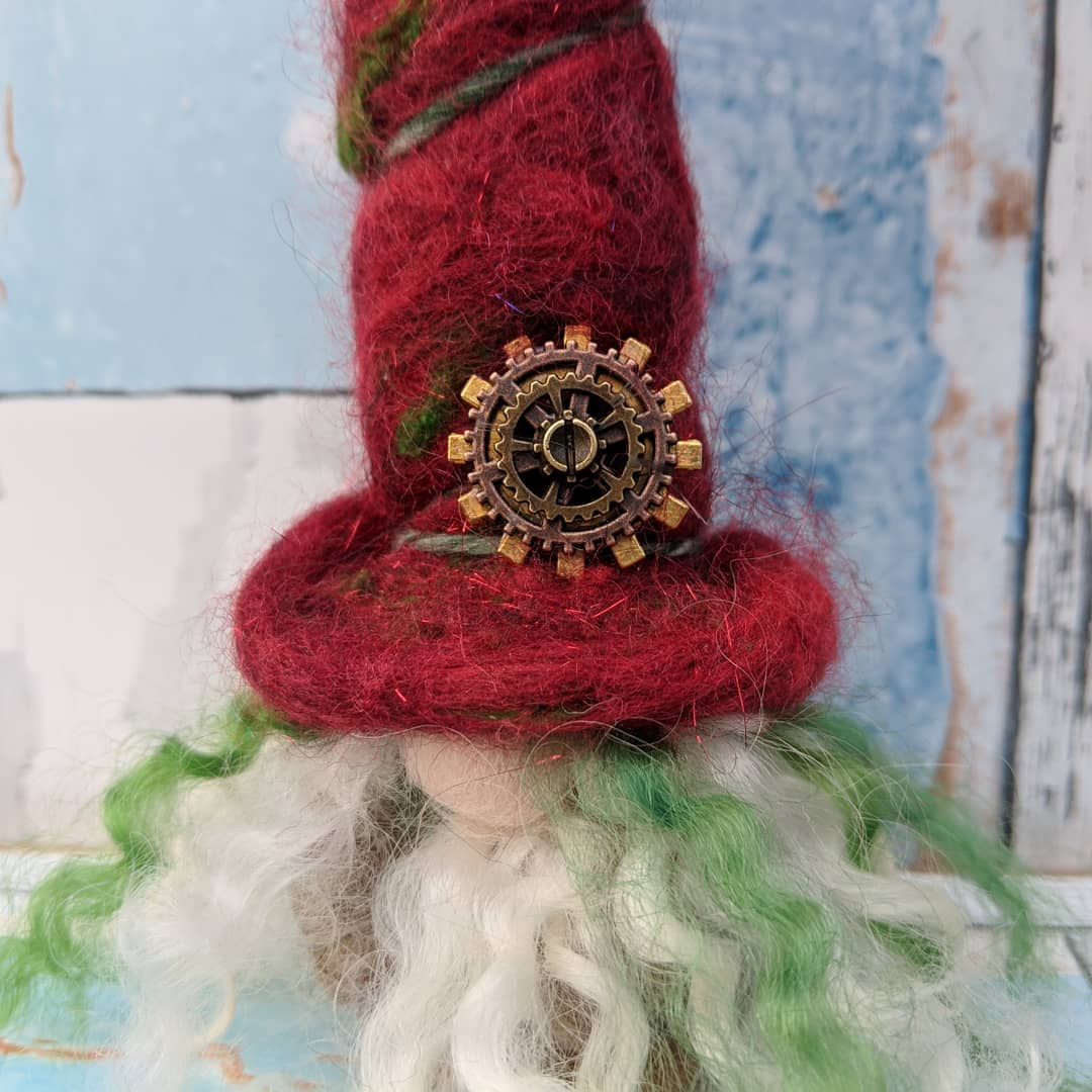 Hand-felted-gnomes-for-your-homes-steamp