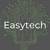 Easy tech logo revised 2 (1).png