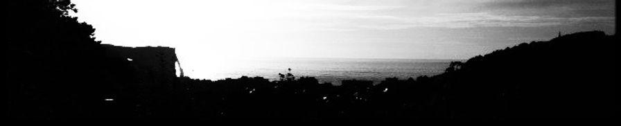 hotel spa normandie,hotel normandie,hotel etretat,chambre d'hote etretat,chambre d'hote normandie,Chambre d'hote honfleur,week end normandie,location normandie,gite de France normandie,location deauville,Location Honfleur