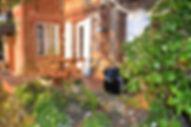 vacances location gites etretat, locations en normandie, location vacances gite, location vacances etretat, location vacances, vacances et locations, location hébergement, location saisonniere etretat, locations saisonnieres gites, locations normandie, loc