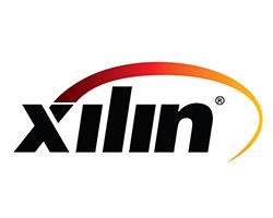 Xilin logo 250x200.jpg