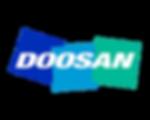 Doosan logo 250x200.png