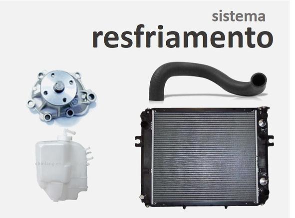 Sistema resfriamento empilhadeira 2.jpg