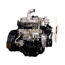 Motor empilhadeira HELI CPCD100