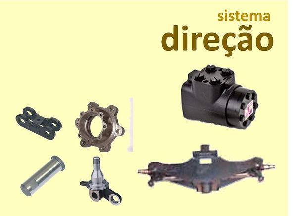 Sistema_direção_empilhadeira_2.jpg