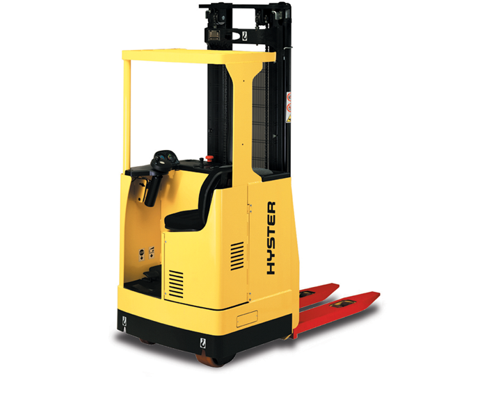 Hyster RS