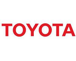 Toyota logo 250x200.jpg