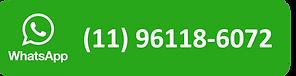 Simbolo Whatsapp sem fundo 5.png