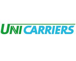 Unicarriers logo 250x200.jpg