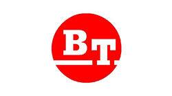 BT logo 250x200.jpg