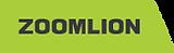 Zoomlion logo.png