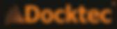 Logo Docktec.png
