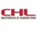 CHL logo 250x200.png