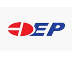 EP logo 250x200.jpg