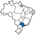 mapa_estadoSP.png