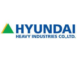 Hyundai logo 250x200.jpg
