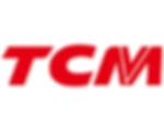 TCM logo 250x200.png