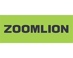 Zoomlion logo 250x200.jpg