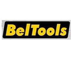 Beltools logo 250x200.jpg