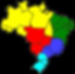 Mapa brasil 2.png