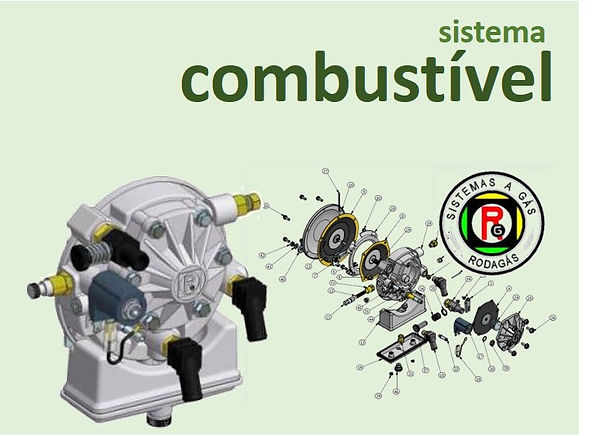 Sistema combustivel empilhadeira 2.jpg