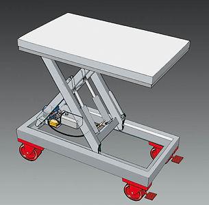 1_Trolley-frame-600x600.jpg