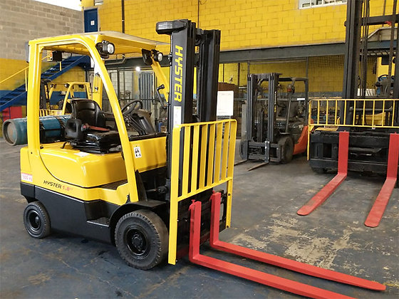 HYSTER H1.8CT