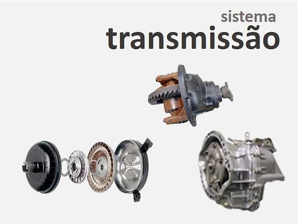 Sistema transmissao empilhadeira 2.jpg