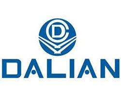 Dalian logo 250x200.jpg