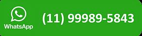 Simbolo Whatsapp sem fundo 6.png