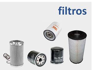 Sistema filtros empilhadeira 2.jpg
