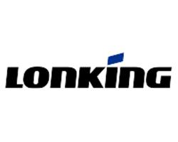 Lonking logo 250x200.png