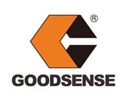 Goodsense logo 250x200.jpg