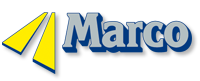 logo-marco-5.png